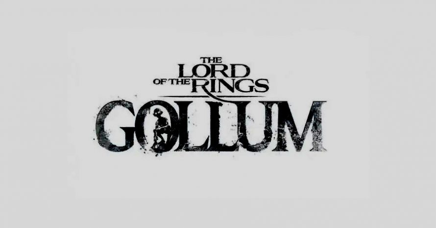 Quelques détails pour le jeu next-gen The Lord of the Rings: Gollum