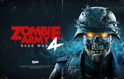 GUIDE | Zombie Army 4 : Dead War - Comment obtenir tous les collectibles
