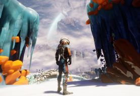 GUIDE | Journey to the Savage Planet – La liste des trophées PS4 et succès Xbox One/PC