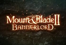 PREVIEW | On a testé Mount & Blade II: Bannerlord sur PC