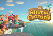 GUIDE | Animal Crossing: New Horizons - Comment débloquer les objets de la collection Pirate (décorations, vêtements...)