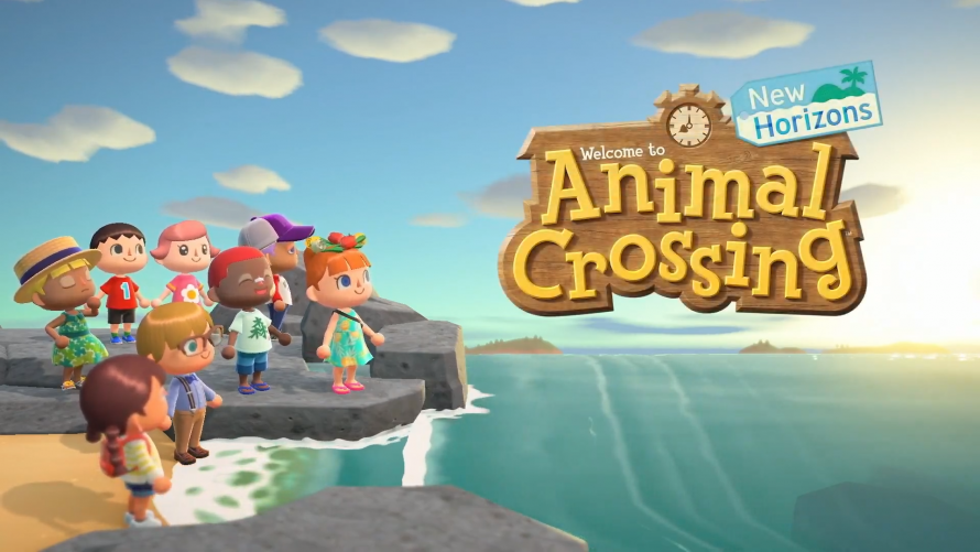 GUIDE | Animal Crossing: New Horizons – Comment gagner rapidement des Miles Nook