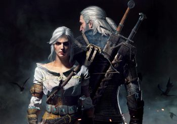 CD Projekt Red : Un nouveau The Witcher en préparation