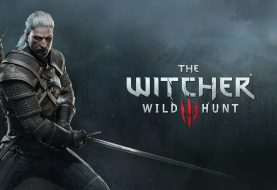 The Witcher 3 : La mise à jour 3.60 est disponible sur Nintendo Switch (patch note)