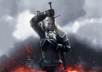 GUIDE | The Witcher 3: Wild Hunt - Les meilleures armes