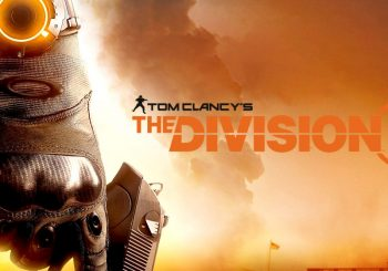 The Division 2 : fuite pour l'extension Warlords of New York