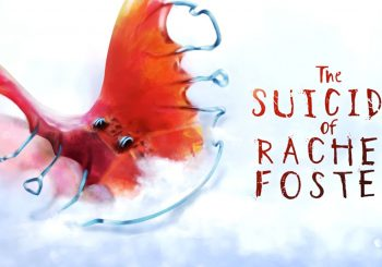 TEST | The Suicide of Rachel Foster : Un drame familial divertissant mais perfectible