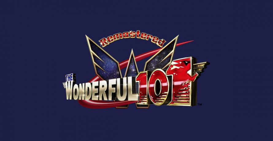 The Wonderful 101: Remastered sur Nintendo Switch, PC et PS4 via Kickstarter