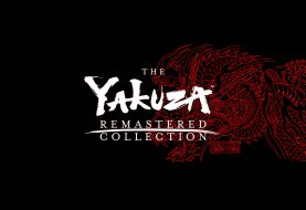 TEST | The Yakuza Remastered Collection : et un, et deux, et trois Yakuza !