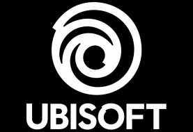 Ubisoft sortira 5 AAA entre avril 2020 et mars 2021, dont le prochain Assassin's Creed