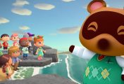 Animal Crossing: New Horizons - La mise à jour 1.1.2 est disponible (patch note)