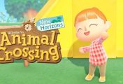 Animal Crossing: New Horizons - La mise à jour 1.10.0 est disponible (patch note)