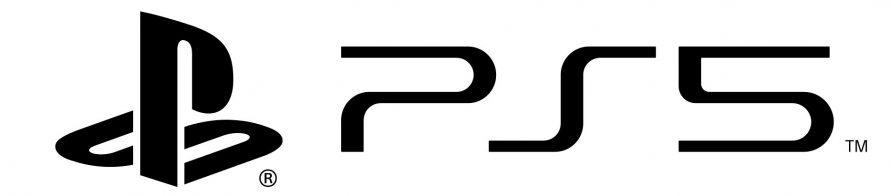 PS5 – PlayStation 5