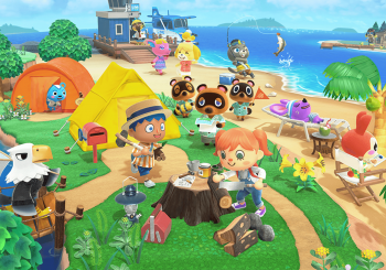 GUIDE | Animal Crossing: New Horizons - Comment effacer sa partie afin de créer une nouvelle île et un nouveau personnage