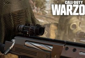 Call of Duty: Warzone - Activision prend des mesures contre le cheat