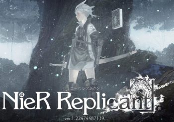 Le remaster NieR Replicant dévoile ses configurations PC requises