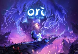Ori and the Will of the Wisps - Un portage prévu sur Nintendo Switch ?