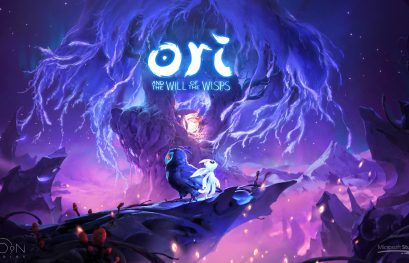 Ori and the Will of the Wisps : La mise à jour 4.6 est disponible (patch note)