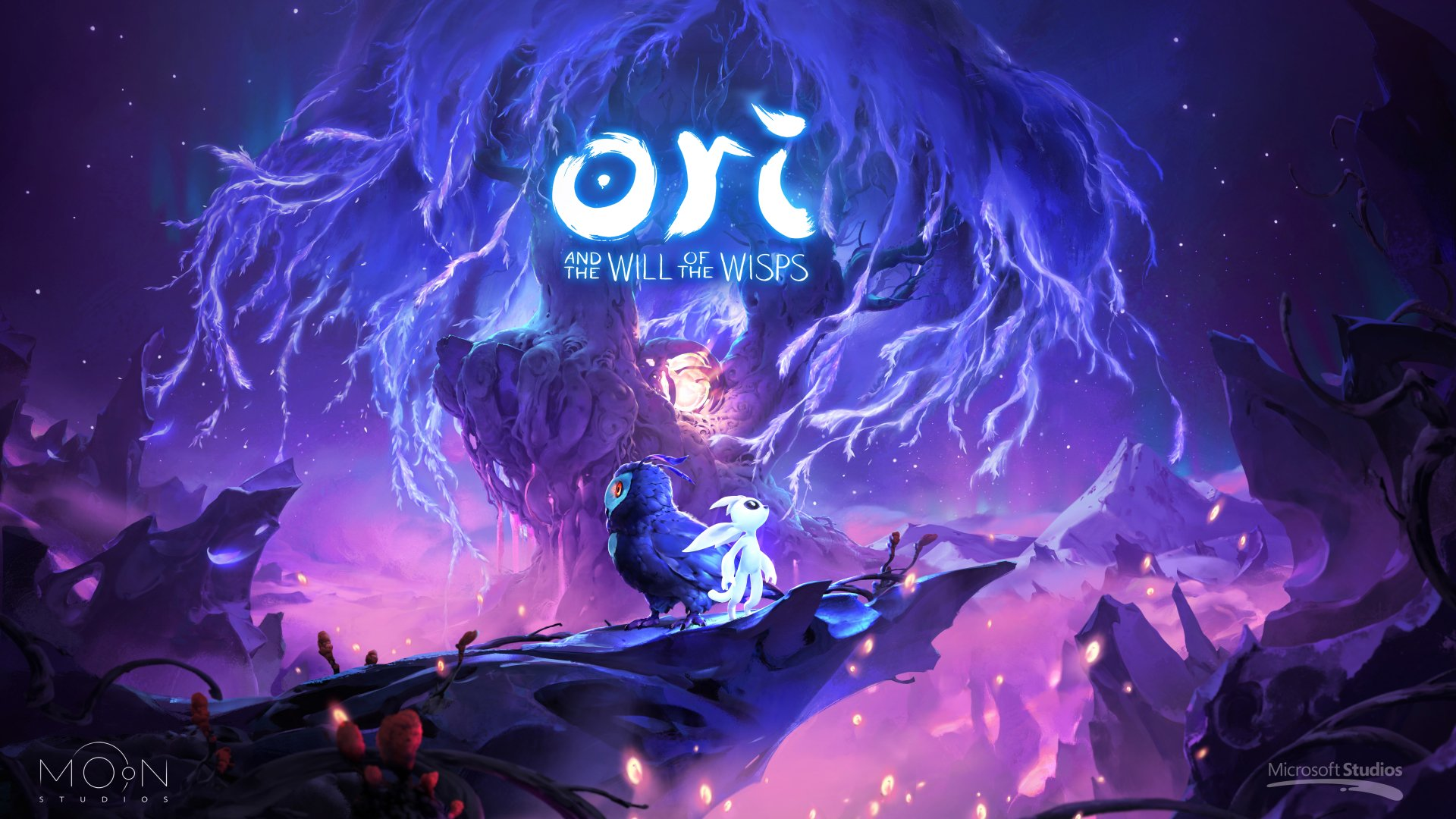 à quoi jouez vous en ce moment...???... - Page 9 Ori-and-the-Will-of-the-Wisps-1