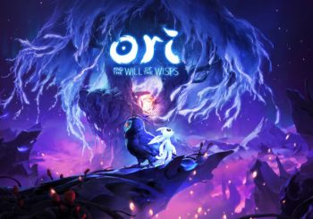 GUIDE | Ori and the Will of the Wisps : La liste des succès Xbox One et PC