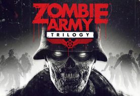 TEST | Zombie Army Trilogy sur Nintendo Switch