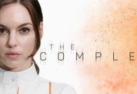 TEST | The Complex : Un film interactif efficace et divertissant