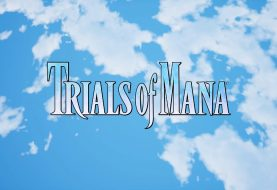 PREVIEW | On a testé Trials of Mana sur Nintendo Switch