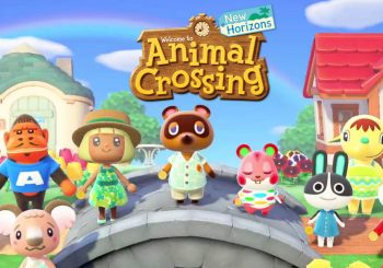 Animal Crossing: New Horizons – La mise à jour 1.3.1 est disponible (patch note)