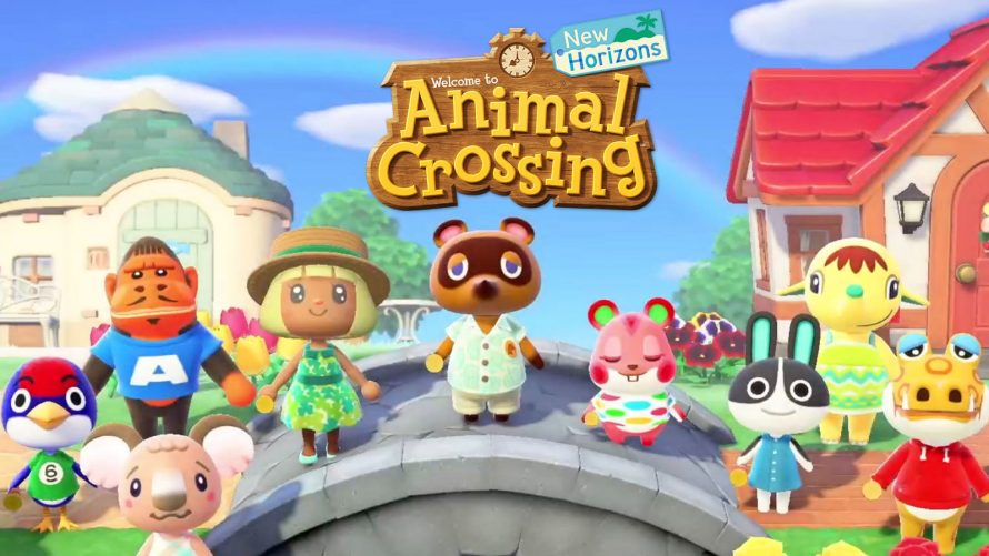 GUIDE | Animal Crossing: New Horizons – La liste des succès du programme Miles Nook et les récompenses