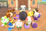 GUIDE | Animal Crossing: New Horizons - Comment débloquer Kéké sur son île
