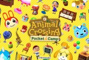 GUIDE | Animal Crossing: New Horizons - Comment débloquer des objets bonus grâce à Animal Crossing: Pocket Camp