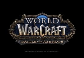 World of Warcraft : Blizzard offre un bonus d'expérience durant le confinement