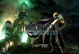 TEST | Final Fantasy VII Remake - La tête dans le Cloud