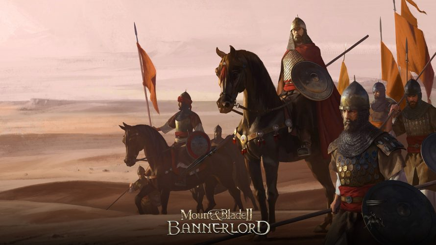 GUIDE | Mount & Blade II: Bannerlord – Comment fonctionne le commerce