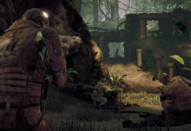 GUIDE | Predator: Hunting Grounds - Comment jouer les Commandos efficacement