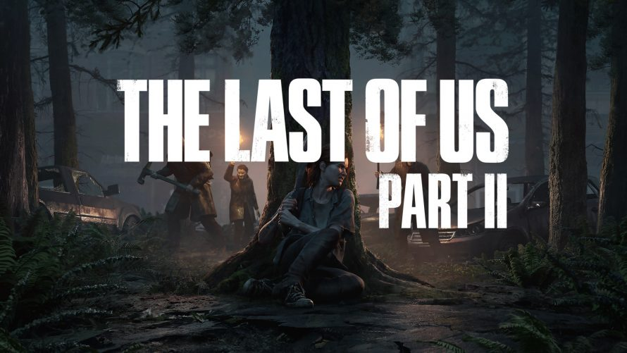 GUIDE | The Last of Us Part II – Comment débloquer le fusil à pompe