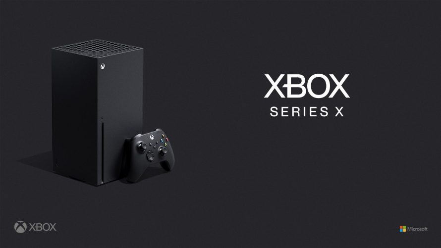 TUTO | Xbox Series X/S : Comment installer les applications de streaming sur sa console (Netflix, Disney+, YouTube, Spotify…)
