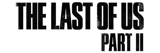 The Last of Us Part II – Le guide ultime