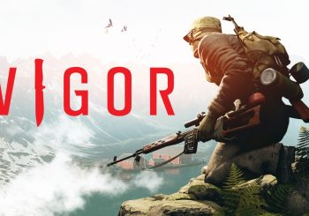 PREVIEW | Vigor - La Switch survit-elle ?