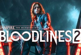 Vampire: The Masquerade - Bloodlines 2 sortira également sur Xbox Series X et Playstation 5