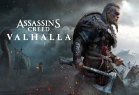 PREVIEW | On a testé Assassin's Creed Valhalla sur PC