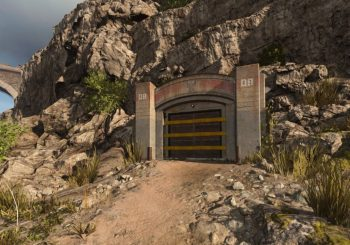 GUIDE | Call of Duty: Warzone - Comment ouvrir les bunkers