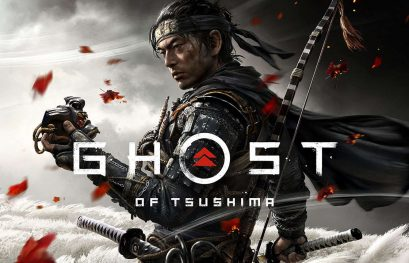 Sony annonce un State of Play dédié à Ghost of Tsushima pour cette semaine