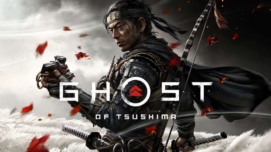 Ghost of Tsushima : détails de la mise à jour 1.06 (patch note)