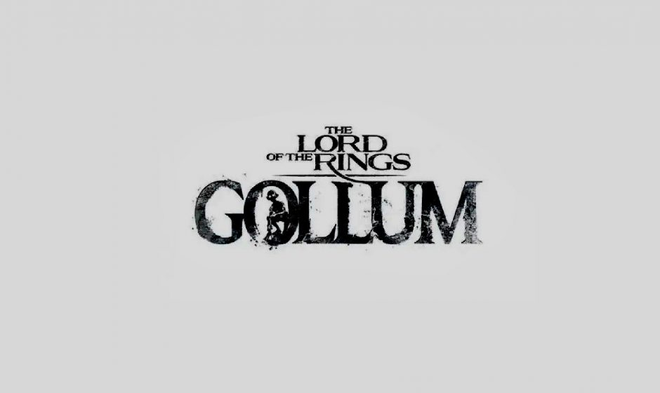 The Lords of The Rings : Gollum voit sa date de sortie repoussée