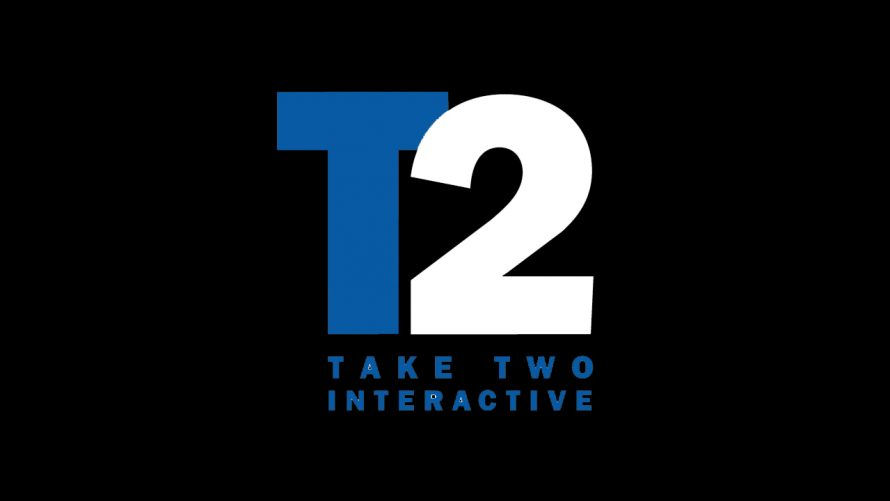 Take-Two annonce travailler sur trois remake ou remaster