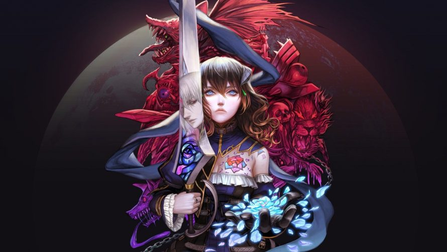 Bloodstained: Zangetsu et le Quest Randomizer enfin en approche