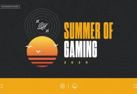 IGN Summer of Gaming : Le planning de l'événement dévoilé