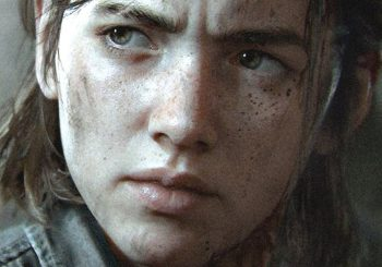 Naughty Dog : Une annonce à venir pour l'Outbreak Day devenu The Last of Us Day ?