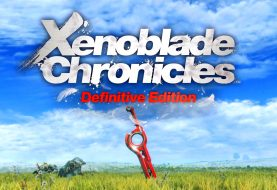 PREVIEW | On a testé Xenoblade Chronicles: Definitive Edition sur Nintendo Switch